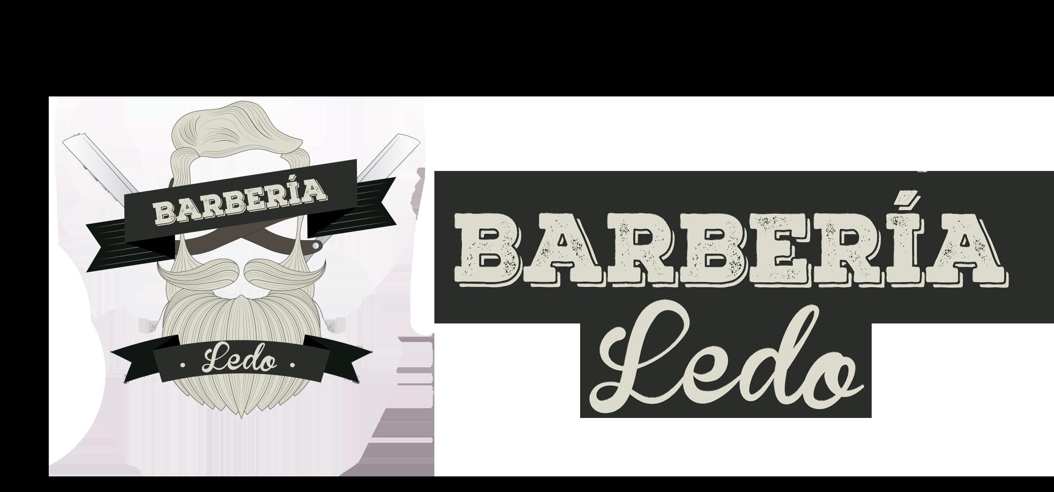 Peluquería LEDO | Barbería y Peluquería en Valladolid